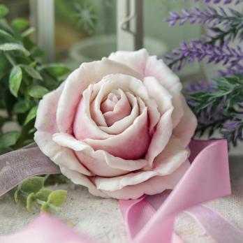 Та самая Роза