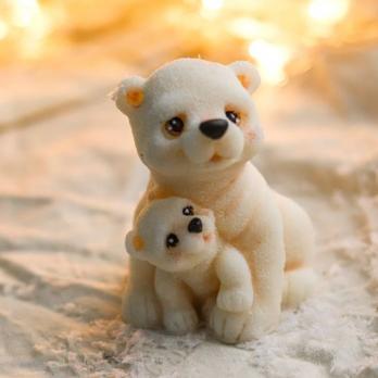 Звездные медведи