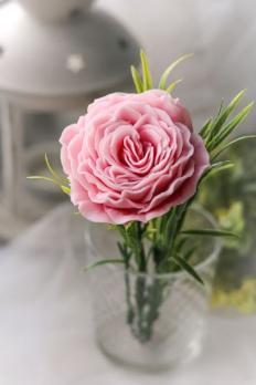 Роза Элизабет